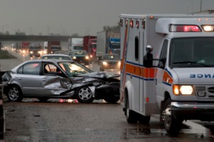 NJ auto accident lawyer in Iselin and New Brunswick car crashes for Middlesex County