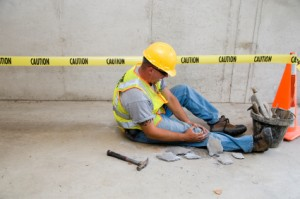 New Jersey workers' comp attorney handling New Brunswick and Middlesex County work injury cases