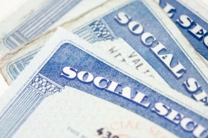 New Jersey Social Security disability lawyer for SSDI and SSI disability application and benefit appeals