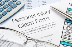 New Jersey personal injury attorney for New Brunswick, Iselin and Middlesex County accident claims