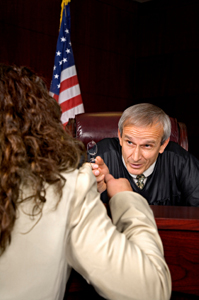 Middlesex County NJ criminal defense lawyers for assault, DWI and municipal count cases in and around Woodbridge